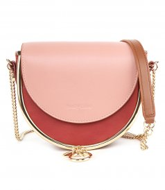 MARA EVENING BAG