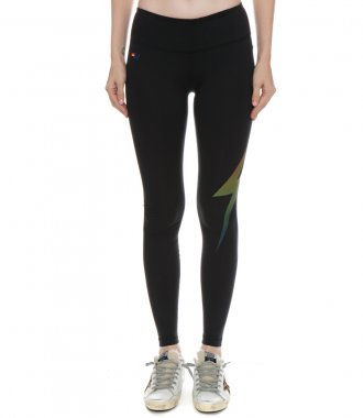 BOLT FULL LENGTH LEGGINGS