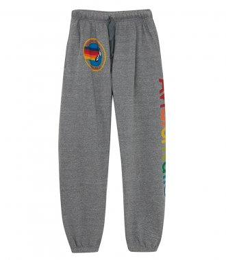AVIATOR NATION - BU SWEATPANTS