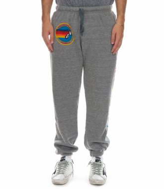 BU SWEATPANTS