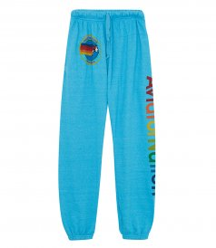CLOTHES - BU SWEATPANTS