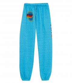 CLOTHES - LJ SWEATPANTS