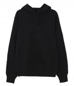 JUST IN - DAMON HOODIE