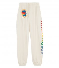 ACTIVEWEAR - AVIATOR HA SWEATPANT