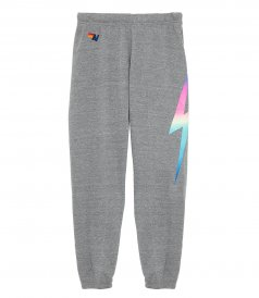 ACTIVEWEAR - WOMEN'S BOLT SWEATPANTS