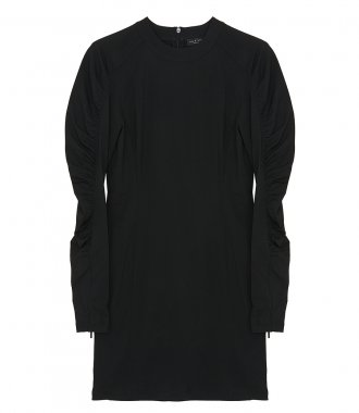 RAG & BONE - STEPHANIE MINI DRESS