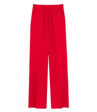 GOLDEN GOOSE  - BRITTANY PANT PAJAMAS