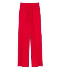 CLOTHES - BRITTANY PANT PAJAMAS
