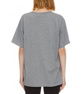 AIRA BOYFRIEND GOLDEN RETHINK T-SHIRT