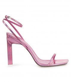 SANDALS - HIGH HEEL SANDAL