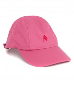 ACCESSORIES - CAP WITH LOGO