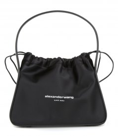 BAGS - RYAN SMALL BAG