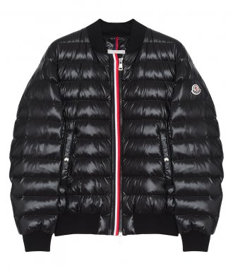 MONCLER - PEROUGES JACKET