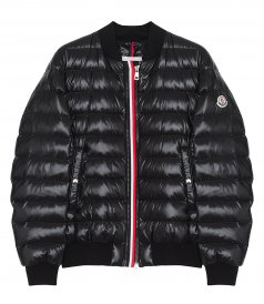 JUST IN - PEROUGES JACKET