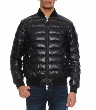 PEROUGES JACKET