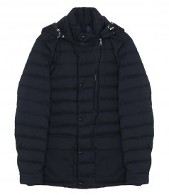 JUST IN - ANDREU JACKET