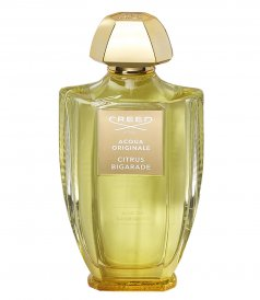 BEAUTY - ACQUA ORIGINAL CITRUS BIGARRADE (100ml)