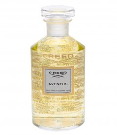 BEAUTY - MILLESIME AVENTUS (500ml)