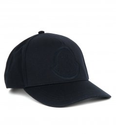 JUST IN - BASEBALL HAT