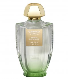 BEAUTY - ACQUA ORIGINAL GREEN NEROLI (100ml)