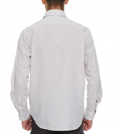 PAUL PAT BEACH REGULAR SHIRT