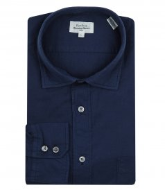 CLOTHES - PAUL PAT BEACH REGULAR SHIRT