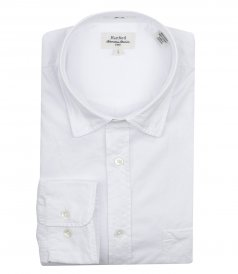 CLOTHES - STORM PAT SUMMER TWILL SHIRT