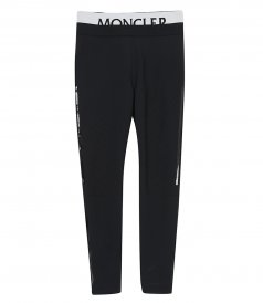 JUST IN - CASUAL TROUSER