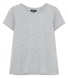 JUST IN - ELLISON TEE