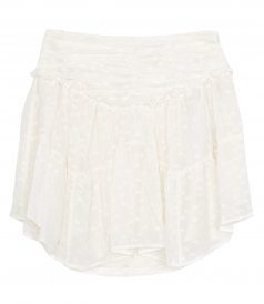 JUST IN - NIXIE SKIRT