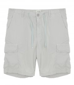 JUST IN - TRECKER POCKET SHORTS