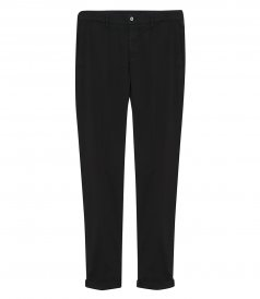 JUST IN - NEW YORK TROUSERS