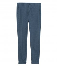 CLOTHES - MILANO TROUSERS