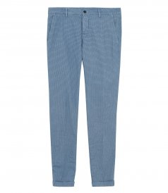 MILANO TROUSERS