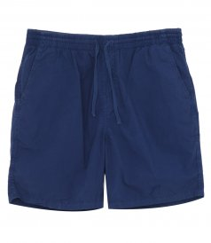 CLOTHES - TRECKER POCKET SHORTS