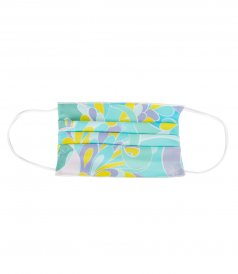 LILLY FACE MASK COVER