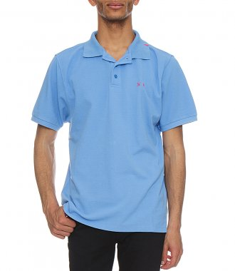 PREPSTER REGULAR FIT POLO