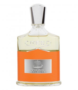 CREED PERFUMES - MILLESIME VIKING COLOGNE (100ml)
