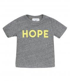 HOPE CREW