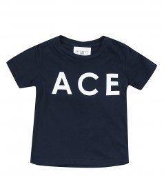 ACE BOY CREW