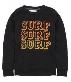 SURF PULLOVER V