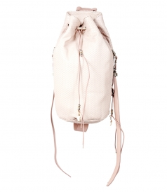 BAGS - ELLIE BACKPACK