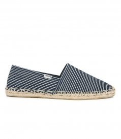 SHOES - ORIGINAL STRIPE