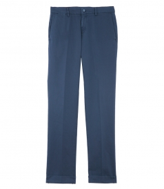 CLOTHES - STRAIGHT LEG PANTS