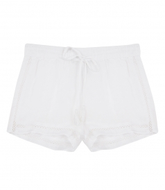 FILIPA SHORTS