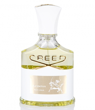 CREED PERFUMES - AVENTUS FOR HER (75ml)