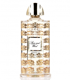 BEAUTY - ROYAL EXCLUSIVES SPICE & WOOD  75ml