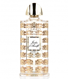BEAUTY - ROYAL EXCLUSIVES JARDIN D AMALFI FOR HER 75ml