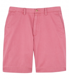 SHORTS CLASSIC FIT 9