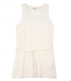 CLOTHES - TRESSY DRESS
